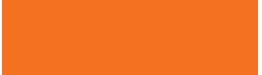 Partit Demokratiku Logo